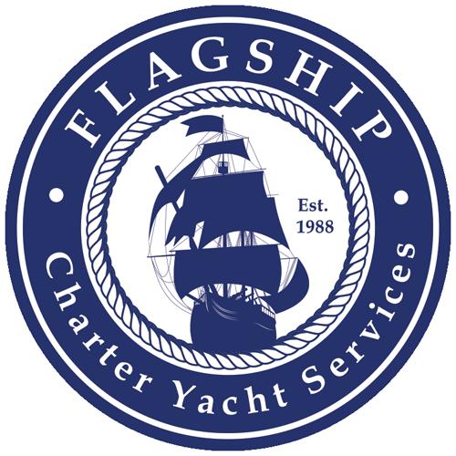 Flagship-Logo-Badge